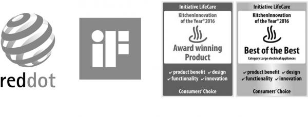 Design-awards-Franke