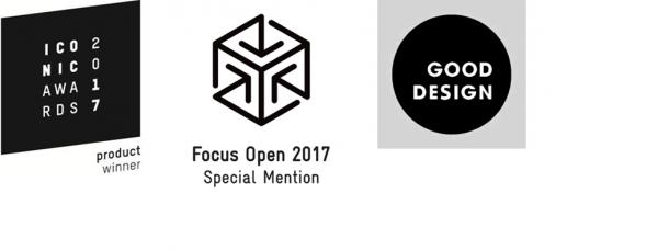 Design-awards-Hansa