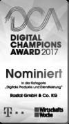 Rastal_Awards
