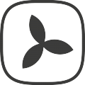 Zenia Logo Boost 2