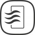 Zenia Logo heat 2