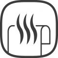 Zenia Logo warm 2