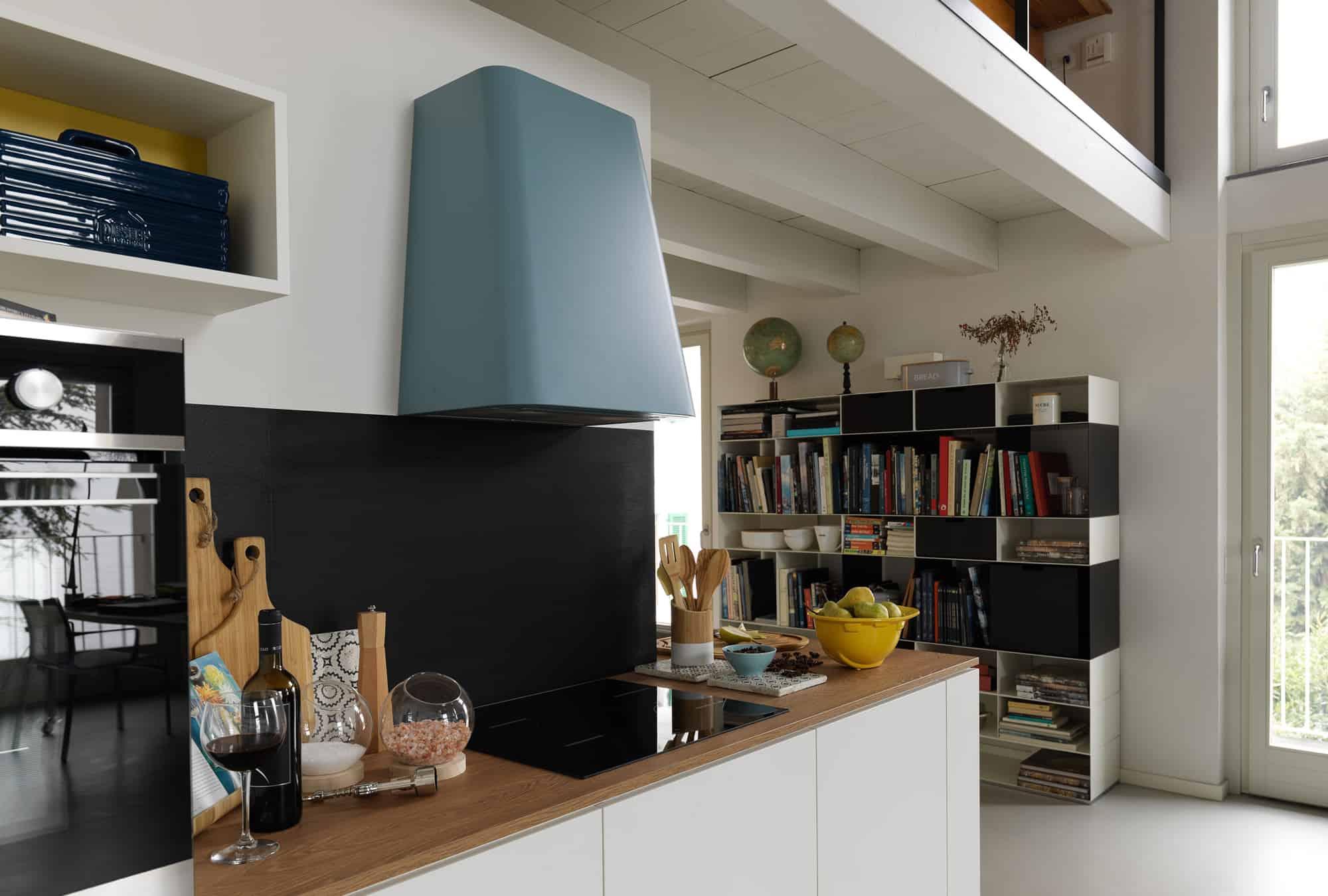 smart deco furniture. FRA Smart Deco 01 Furniture